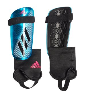 adidas-x-reflex-schienbeinschoner-tuerkis-equipment-schienbeinschoner-dy0083.jpg