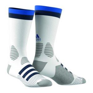 adidas-x-socks-socken-weiss-blau-fussball-training-sport-equipment-s99030.jpg