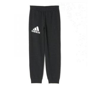 adidas-x-sweat-pant-jogginghose-trainingshose-sportbekleidung-textilien-ausruestung-schwarz-weiss-ap1255.jpg
