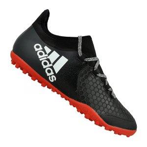 adidas-x-tango-16-2-tf-schwarz-weiss-rot-fussball-schuhe-shoe-equipment-ausstattung-ba9469.jpg
