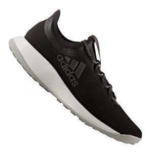 adidas-x-tango-16-2-tr-schwarz-grau-trainer-fussball-strasse-lifestyle-schuh-bb4442.jpg