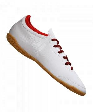 adidas-x-tango-16-3-in-halle-j-kids-weiss-rot-fussball-kinder-indoor-ba9738.jpg