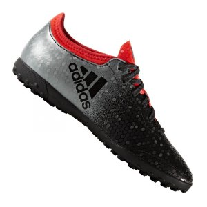 adidas-x-tango-16-3-tf-turf-j-kids-schwarz-rot-fussball-kinder-kunstrasen-ba9736.jpg