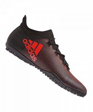 adidas-x-tango-17-3-tf-schwarz-rot-multinocken-wettkampf-rasen-kunstrasen-antrittsstaerke-cg3728.jpg
