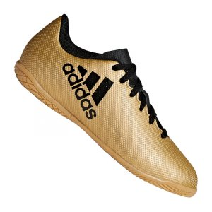 adidas-x-tango-17-4-in-halle-j-kids-gold-schwarz-fussballschuhe-footballboots-indoor-soccer-hard-ground-cp9052.jpg