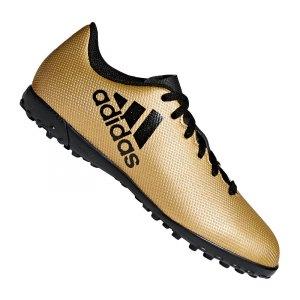 adidas-x-tango-17-4-tf-j-kids-gold-schwarz-fussballschuhe-footballboots-soccer-turf-asche-hard-ground-cp9043.jpg