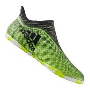 adidas-x-tango-17-plus-purespeed-in-halle-indoor-blau-fussball-sport-match-training-geschwindigkeit-komfort-neuheit-cg3235.jpg