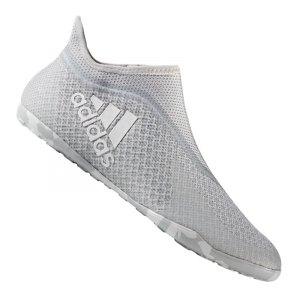 adidas-x-tango-17-plus-purespeed-in-halle-indoor-grau-weiss-fussball-sport-match-training-geschwindigkeit-komfort-neuheit-cg3234.jpg