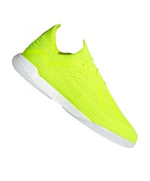 adidas-x-tango-18-1-tr-gelb-fussball-soccer-sport-shoe-trainer-strasse-freizeit-db2280.jpg