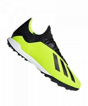 adidas-x-tango-18-3-tf-turf-gelb-schwarz-fussball-schuhe-multinocken-turf-sand-kunstrasen-asche-db2475.jpg