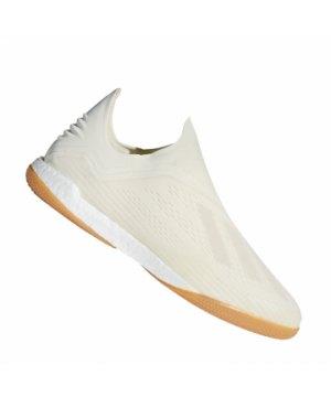 adidas-x-tango-18-in-halle-weiss-schwarz-fussball-schuhe-halle-indoor-halle-soccer-sportschuh-db2267.jpg