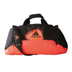 adidas-x-teambag-16-2-sporttasche-equipment-training-vereinsausstattung-sport-schwarz-rot-S94657.jpg