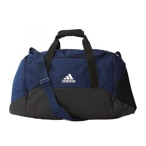 adidas-x-teambag-17-2-sporttasche-blau-equipment-ausruestung-ausstattung-s99036.jpg