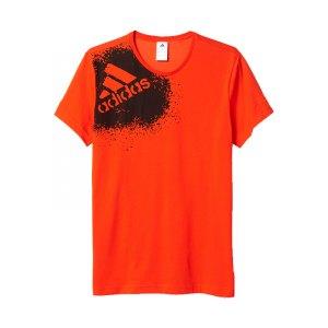 adidas-x-tee-gra-t-shirt-orange-gruen-herrenshirt-fussballshirt-kurzarm-men-maenner-sportbekleidung-ax7191.jpg