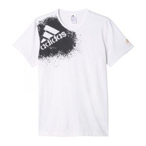 adidas-x-tee-gra-t-shirt-weiss-schwarz-herrenshirt-fussballshirt-kurzarm-men-maenner-sportbekleidung-az1876.jpg