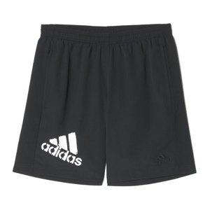 adidas-x-woven-short-hose-kurz-herren-men-maenner-sportbekleidung-textilien-schwarz-weiss-ap1375.jpg