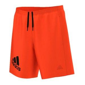 adidas-x-woven-short-hose-kurz-orange-trainingsshort-pant-sportbekleidung-textilien-training-men-herren-ax7190.jpg