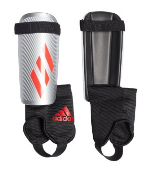 adidas-x-youth-schienbeinschoner-silber-rot-equipment-schienbeinschoner-dy2584.jpg