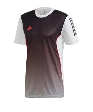 promo code 7bce9 5e499 adidas Trikot günstig kaufen | Match Trikots | Trainingstop ...