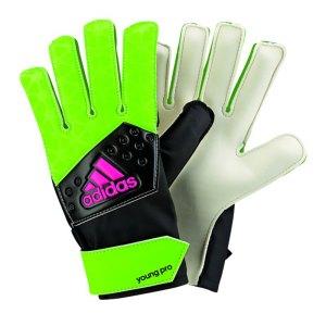adidas-young-pro-handschuh-torhueter-torwart-gloves-goalkeeper-equipment-gruen-schwarz-ai6853.jpg