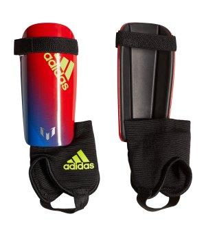 adidas-youth-messi-10-schienbeinschoner-rot-blau-equipment-schienbeinschoner-schutz-dn8592.jpg