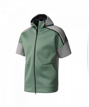adidas-z-n-e--kapuzenjacke-hoody-gruen-grau-shortleeve-lifestyle-frezeitshirt-herrenshirt-b46973.jpg