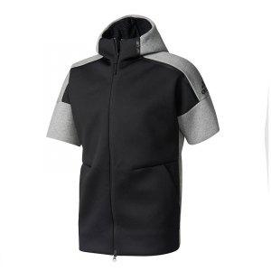 adidas-z-n-e--kapuzenjacke-hoody-schwarz-grau-shortleeve-lifestyle-frezeitshirt-herrenshirt-b46972.jpg