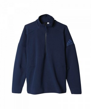 adidas-z-n-e-1-2-top-langarmshirt-dunkelblau-lifestyle-freizeit-strasse-workout-sport-s94811.jpg