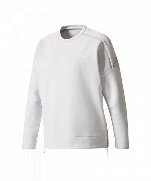 adidas-z-n-e-crew-2-sweatshirt-damen-grau-lifestyle-bekleidung-sweatshirt-br1936.jpg