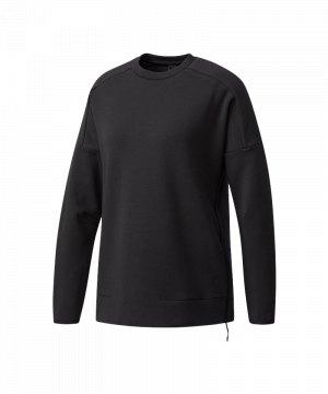 adidas-z-n-e-crew-2-sweatshirt-schwarz-lifestyle-bekleidung-sweatshirt-bs4930.jpg