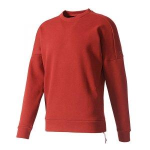 adidas-z-n-e-crew-sweatshirt-rot-lifestyle-freizeit-strasse-mode-bekleidung-top-b46976.jpg