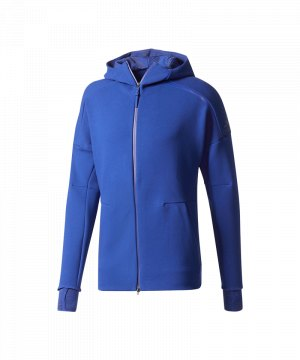 adidas-z-n-e-hood2-pulse-kapuzenjacke-blau-lifestyle-bekleidung-kapuzenjacke-bq0078.jpg