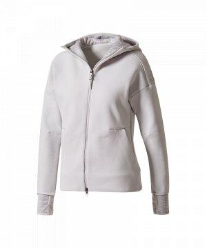 adidas-z-n-e-hood2-pulse-kapuzenjacke-damen-grau-lifestyle-bekleidung-kapuzenjacke-bq0099.jpg