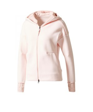 adidas-z-n-e-hood2-pulse-kapuzenjacke-damen-pink-lifestyle-bekleidung-kapuzenjacke-bq0107.jpg