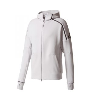adidas-z-n-e-hood2-pulse-kapuzenjacke-grau-lifestyle-bekleidung-kapuzenjacke-bq0074.jpg