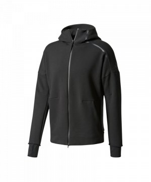 adidas-z-n-e-hoody-2-kapuzensweatshirt-schwarz-lifestyle-bekleidung-kapuzensweatshirt-bq6925.jpg