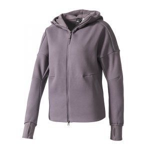adidas-z-n-e-hoody-kapuzenjacke-damen-grau-lifestyle-freizeit-strasse-hoodie-b46937.jpg