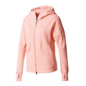 adidas-z-n-e-hoody-kapuzenjacke-damen-rose-lifestyle-freizeit-strasse-hoodie-b46939.jpg