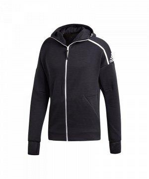 adidas-z-n-e-hoody-kapuzensweatshirt-schwarz-lifestyle-freizeit-strasse-bekleidung-oberteil-pullover-dm5543.jpg