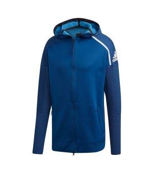 adidas-z-n-e-hoody-primeknit-gruen-lifestyle-freizeit-strasse-textilien-sweatshirts-dp5146.jpg