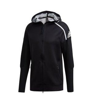 adidas-z-n-e-hoody-primeknit-schwarz-weiss-lifestyle-freizeit-strasse-textilien-sweatshirts-dt0905.jpg