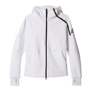 adidas-z-n-e-kapuzenjacke-damen-weiss-fullzip-hoody-jacke-freizeit-lifestyle-streetwear-bekleidung-men-herren-s94564.jpg