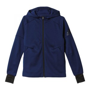 adidas-z-n-e-kapuzenjacke-kids-dunkelblau-fullzip-hoody-jacke-freizeit-sportbekleidung-training-kinder-ax6419.jpg