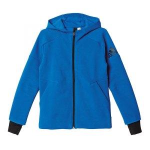 adidas-z-n-e-kapuzenjacke-kids-hellblau-fullzip-hoody-jacke-freizeit-sportbekleidung-training-kinder-ax6421.jpg