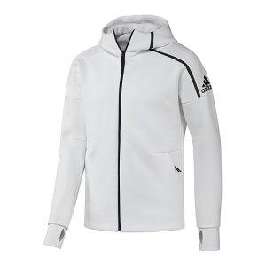 adidas-z-n-e-kapuzenjacke-weiss-fullzip-hoody-jacke-freizeit-sportbekleidung-training-men-herren-maenner-b48878.jpg