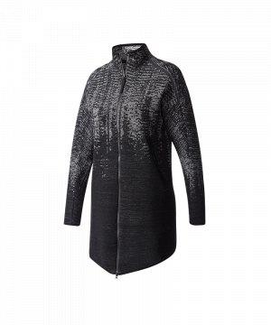 adidas-z-n-e-kn-pls-cover-up-jacke-damen-schwarz-lifestyle-bekleidung-jacke-br9468.jpg