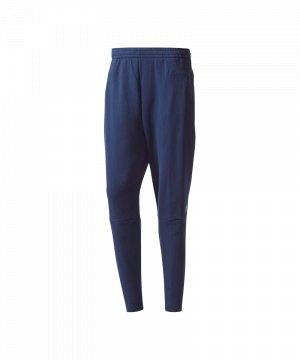 adidas-z-n-e-pant-2-hose-lang-dunkelblau-lifestyle-bekleidung-hose-pant-z-n-e-br6822.jpg