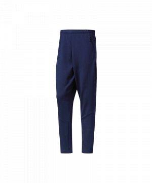 adidas-z-n-e-pant-jogginghose-dunkelblau-hose-lang-freizeit-lifestyle-streetwear-bekleidung-textilien-men-herren-s94809.jpg