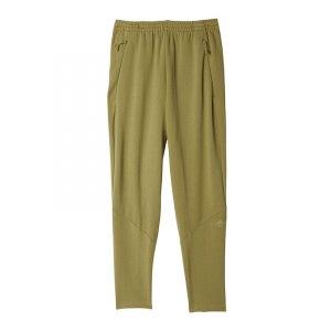 adidas-z-n-e-pant-jogginghose-khaki-hose-lang-freizeit-lifestyle-streetwear-bekleidung-textilien-men-herren-b49259.jpg
