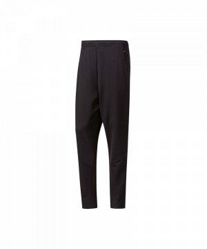 adidas-z-n-e-pant-jogginghose-schwarz-hose-lang-freizeit-lifestyle-streetwear-bekleidung-textilien-men-herren-s94810.jpg